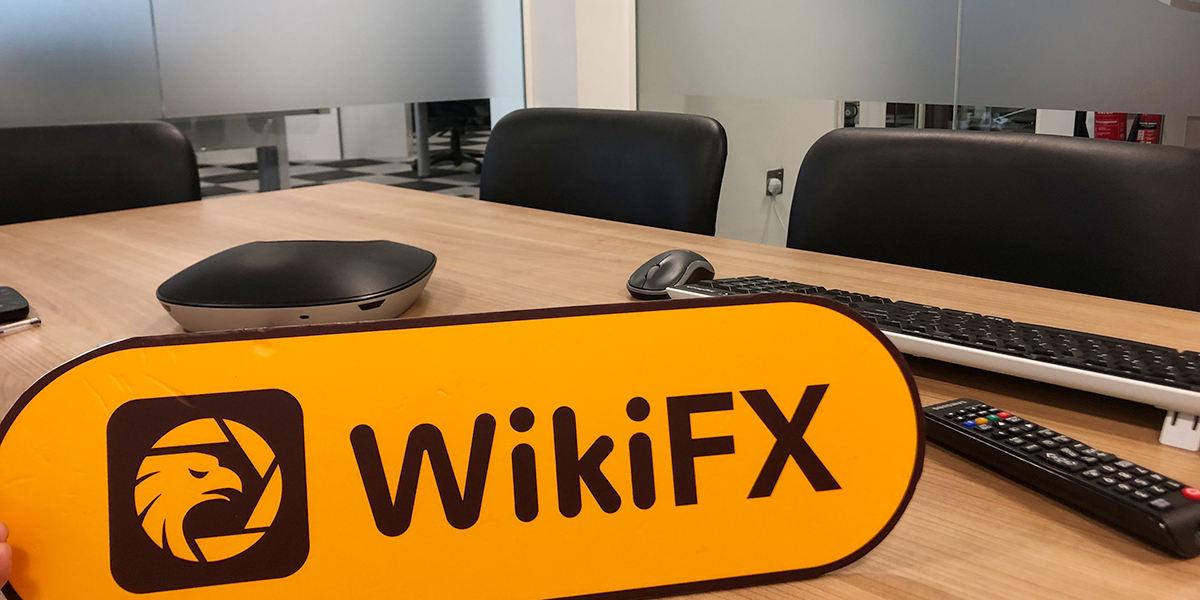 Ukforex wikipedia en forex high low breakout