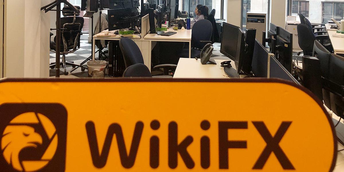 ukforex wikipedia en