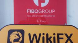 FIBO Group飞博集团