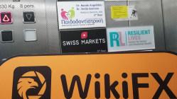 Swiss Markets瑞士市场