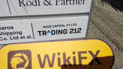 Trading212Trading 212