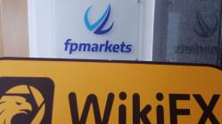 FP Markets澳福
