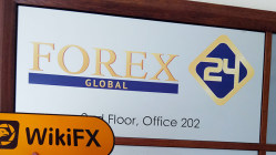 Forex24 Global