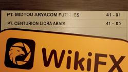 Midtou Aryacom